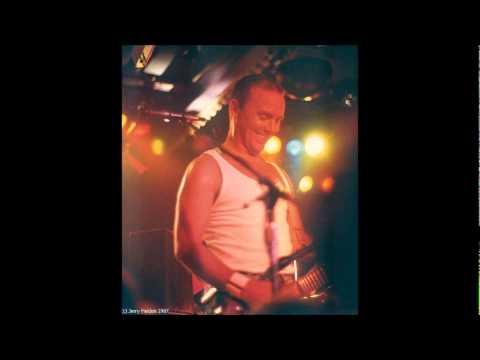 Ronnie Montrose - No Beginning, No End.wmv