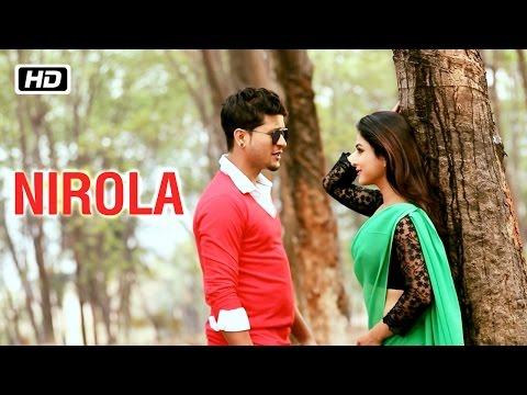 Nirola   Rinku Priyam   Priyanka Bhorali   Alishmita   Assamese Songs 2017