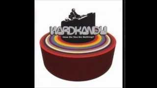 HardKandy - Rhodes to Nowhere (part 2)