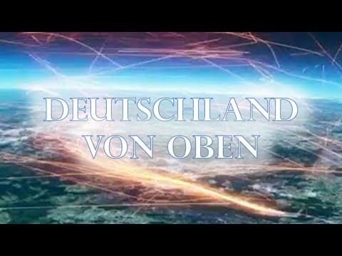 Deutschland von oben (Ausschnitte & Soundtrack)