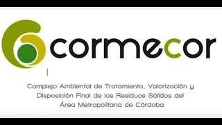 Entrevista a Héctor Camaño