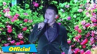 Áo Lụa Hà Đông - Nguyễn Hồng Ân | Countdown Party 2017
