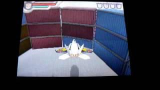 Transformers DS hidden vehicles