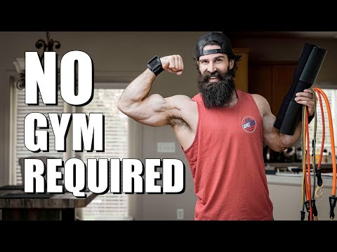 how-to-workout-at-home?-how-to-workout-with-no-gym?-how-to-workout-with-no-weights...-kind-of-:-)))