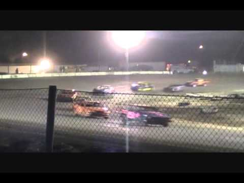 North Florida Speedway Winternationals
