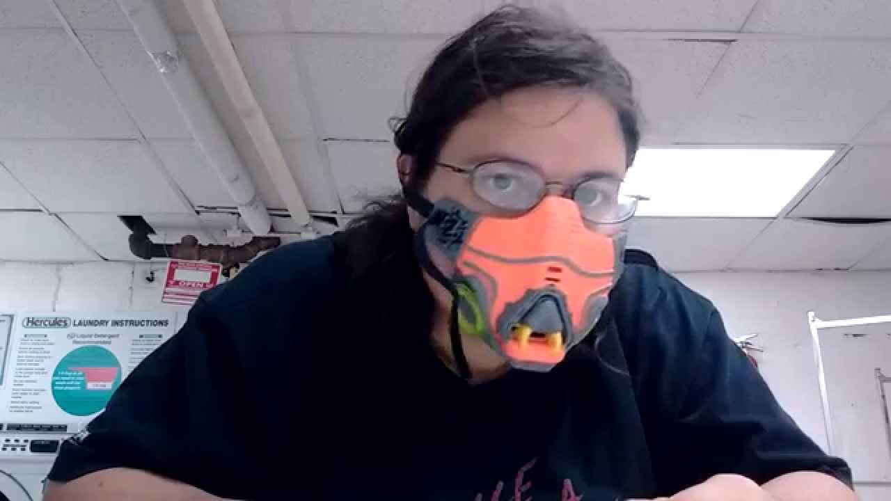 Nerf Zombie Strike Crowbar Combat Kit Review Youtube