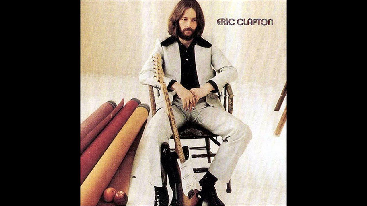Eric Clapton - Eric Clapton (1970) - YouTube