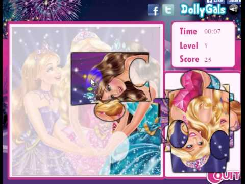 245 mb free pop star games puzzle mp3 � mp3 latest songs