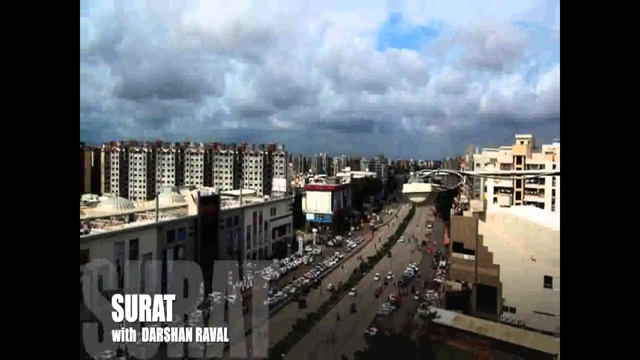 Darshan Raval Promo For Anand City Youtube