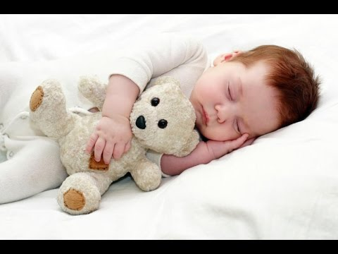 Спокойной ночи (Колыбельная Сказка) для самых маленьких