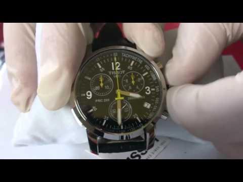 создан 1996 часы тиссот обзор средства для