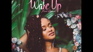 Xana Romeo - Wake Up [Full Album]