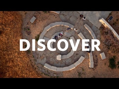Discover UBC's Okanagan campus