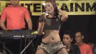 Lina Geboy - Percuma