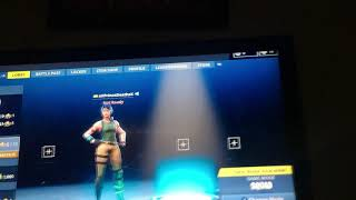 Fortnite zoom glitch for xbox one!!! Works 100%