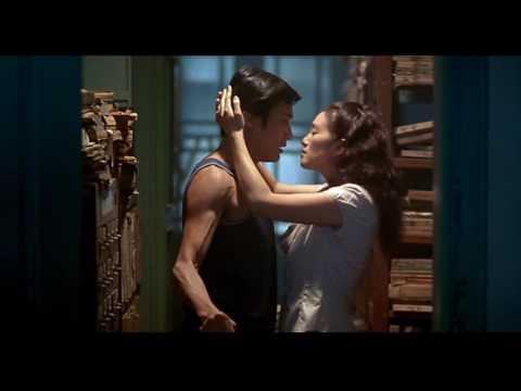 Zhou Yu's Train (2004) Trailer