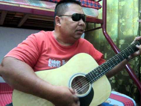 Chords For Lagu Iban Christopher Kelly Cover Kelab49 002avi