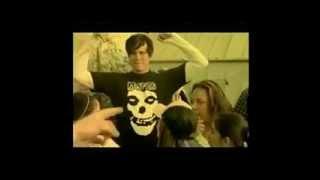Blink 182 Shut Up Legendado