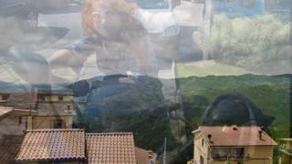 Carlo Rustichelli  - amore vieni