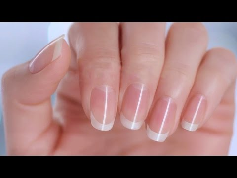 Silk N Micronail Ultra Glossy Nails In Seconds