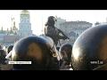 Розстріл Майдану: Як просувається розслідування та хто