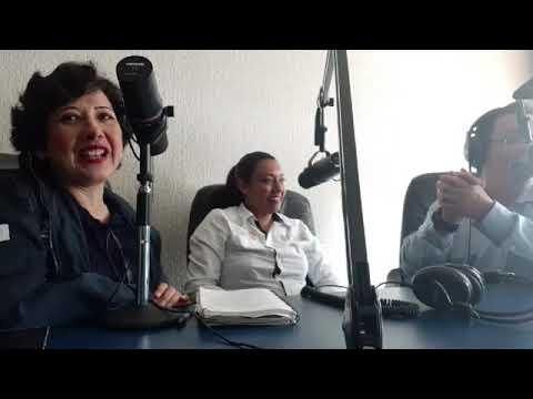 77-  BIOSFERA Radio:  Egresados UNICACH (2a Parte)