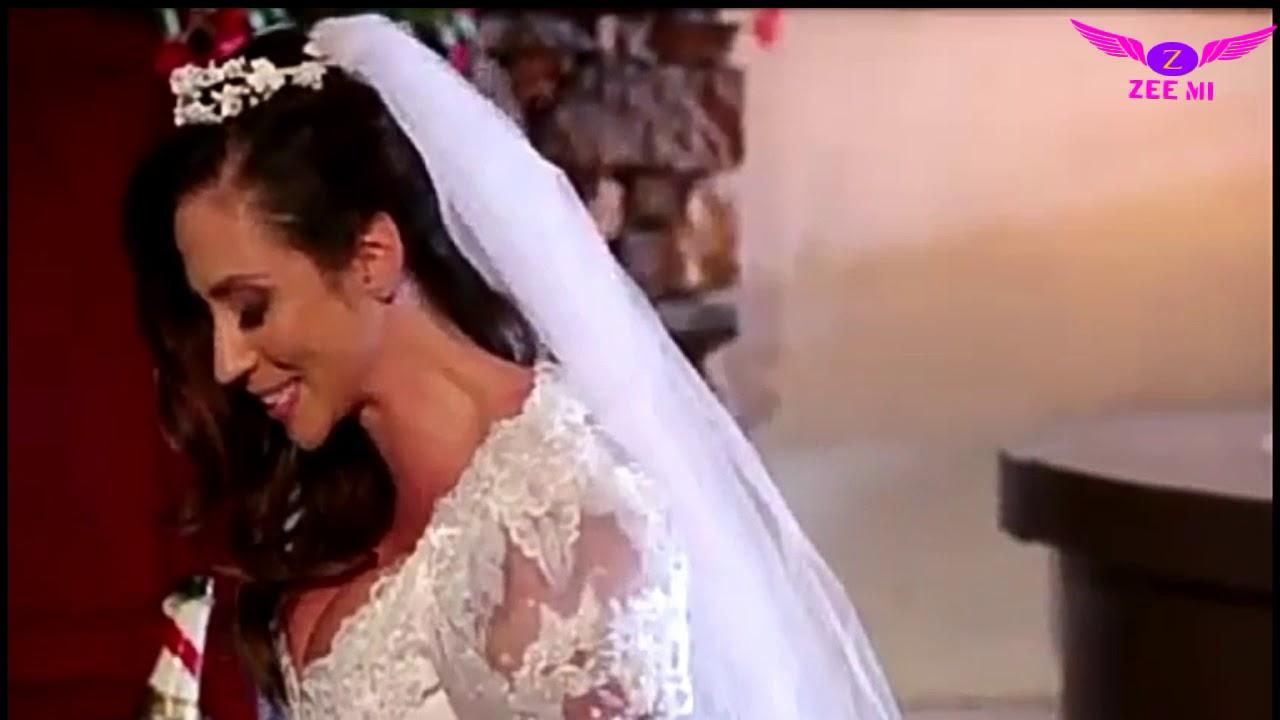 Ariella Ferrer ariella ferrer wedding pogroms   bangla   shot films   zee