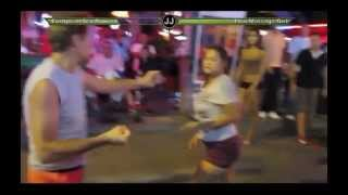 Download Video German Sex Tourist Getting His Arsed Kicked by Thai Massage Lady MP3 3GP MP4