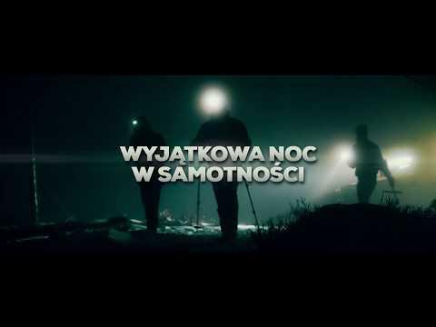 Zaproszenie: EDK Bielsko-Biała BESKIDY (2019)