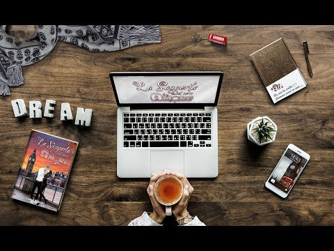 Laura Rocca:  La scoperta del vero Amore Booktrailer thumbnail