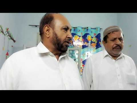 Day Care Center & Honey Dew|Mufti Mahmood Public School And College D. I. Khan