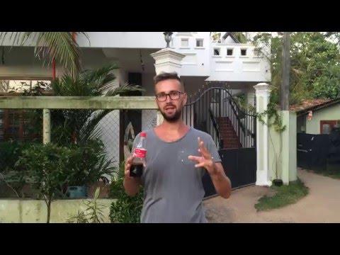 Аренда жилья на Шри-Ланке: сколько стоит снять дом или апартаменты