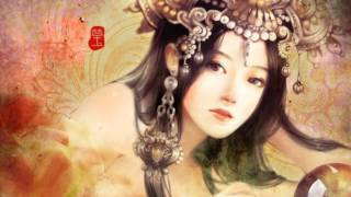 Beautiful Relaxing Traditional Chinese & Instrumental Music