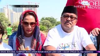 Video Rano Karno dan Para Sahabat Ziarah ke Makam Benyamin Sueb download MP3, 3GP, MP4, WEBM, AVI, FLV Juli 2018