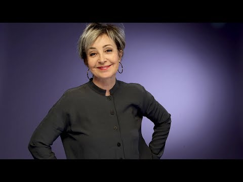 Did 'Young Sheldon' get his brains from Meemaw? Let's ask Annie Potts