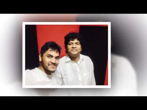 Kannada Latest Christian devotional songs...