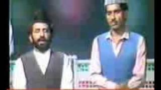 ALLAH HO JALA JALALHO QARI ZUBAID RASOL SHAHEED OF HAROON ABAD~CHISHTI MOBILS HND.mp4