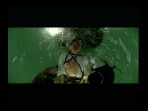 Angeles y Demonios - Trailer español (15-05-2009) - YouTube