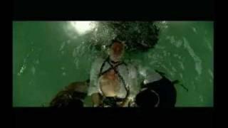 Angeles y Demonios - Trailer español (15-05-2009)