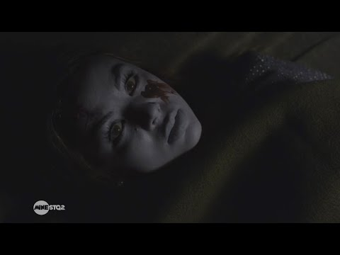 "Pretty Little Liars - Mona Dies- ""Taking This One to the Grave"" [5x12]"