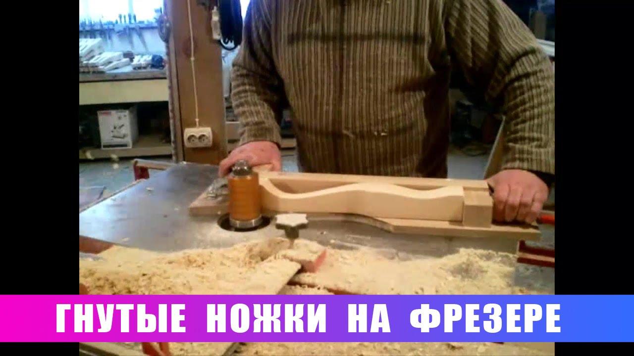 КрасоткаПро: гель-лаки, маникюр, косметика ВКонтакте 77
