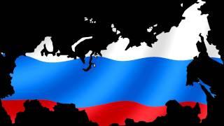 ¿Habrá 3º guerra mundial? ¡La amenaza del presidente ruso!
