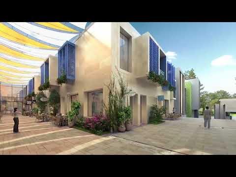 «City of Dreams Mediterranean», το όνομα του καζίνο-resort στη Λεμεσό