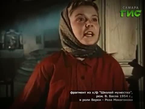 """""""Экскурсии с Михаилом"""
