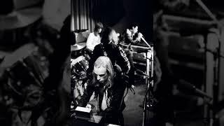 Roxy Music – Sea Breezes (1972 BBC Concert)