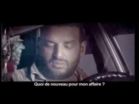 casanegra film marocain gratuit
