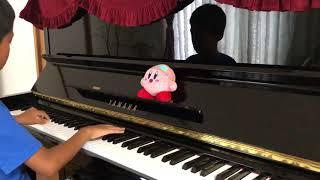 カタルシストを弾いてみた