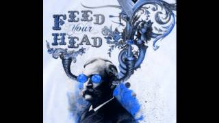 Feed Your Head - Medley Mix (audio only)