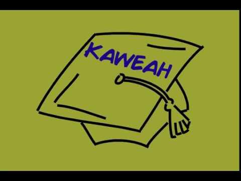 Kaweah High School Graduate Pics