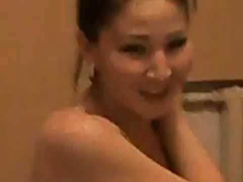 seks-po-kazahstanu-video-porno-vanessa-blu